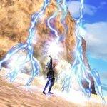 final fantasy explorers nintendo 3DS immagini 41