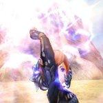 final fantasy explorers nintendo 3DS immagini 42