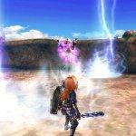 final fantasy explorers nintendo 3DS immagini 43