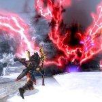 final fantasy explorers nintendo 3DS immagini 48