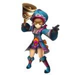 final fantasy explorers nintendo 3DS immagini 49