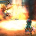 final fantasy explorers nintendo 3DS immagini 51