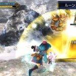 final fantasy explorers nintendo 3DS immagini 52