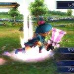 final fantasy explorers nintendo 3DS immagini 53