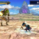 final fantasy explorers nintendo 3DS immagini 54