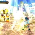 final fantasy explorers nintendo 3DS immagini 55