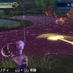 final fantasy explorers nintendo 3DS immagini 57