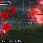 final fantasy explorers nintendo 3DS immagini 59