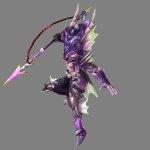 final fantasy explorers nintendo 3DS immagini 61