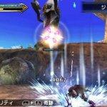 final fantasy explorers nintendo 3DS immagini 63