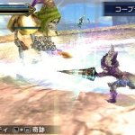 final fantasy explorers nintendo 3DS immagini 64