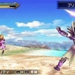 final fantasy explorers nintendo 3DS immagini 65