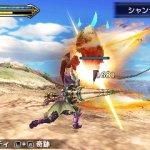 final fantasy explorers nintendo 3DS immagini 67