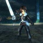 final fantasy explorers nintendo 3DS immagini 69