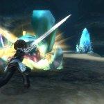 final fantasy explorers nintendo 3DS immagini 70