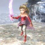 final fantasy explorers nintendo 3DS immagini 71