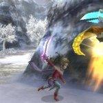 final fantasy explorers nintendo 3DS immagini 72