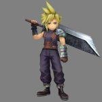 final fantasy explorers nintendo 3DS immagini 75
