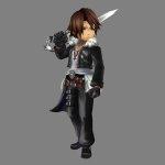 final fantasy explorers nintendo 3DS immagini 76