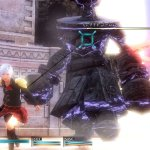 final fantasy type 0 HD 05