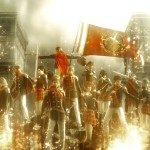 final fantasy type 0 hd 04