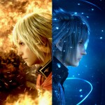 final fantasy type 0 hd 06
