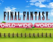 final fantasy world wide words cover