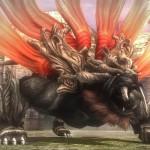 god eater 2 rage burst 10