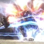 god eater 2 rage burst 11