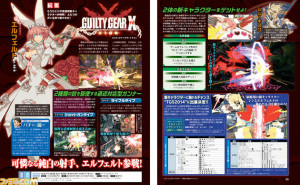 guilty-gear-xrd-sign-elfert-dlc