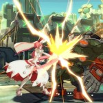 guilty gear xrd sign elphet 09