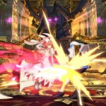 guilty gear xrd sign elphet 23
