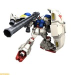 gundam breaker 2 01