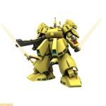 gundam breaker 2 03
