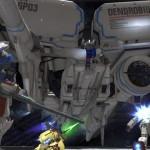 gundam breaker 2 15