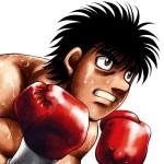 hajime no ippo the fighting 021