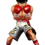 hajime no ippo the fighting 031