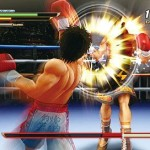 hajime no ippo the fighting 04