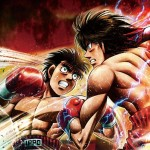 hajime no ippo the fighting 05
