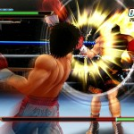 hajime no ippo the fighting 051