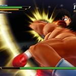 hajime no ippo the fighting 07