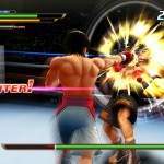 hajime no ippo the fighting 11