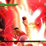 hajime no ippo the fighting 13