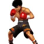 hajime no ippo the fighting 16