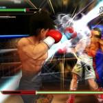 hajime no ippo the fighting 17