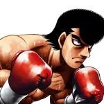 hajime no ippo the fighting 20