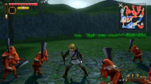 hyrule-warriors-anteprima-schermata-01