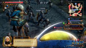 hyrule-warriors-recensione-schermata-07