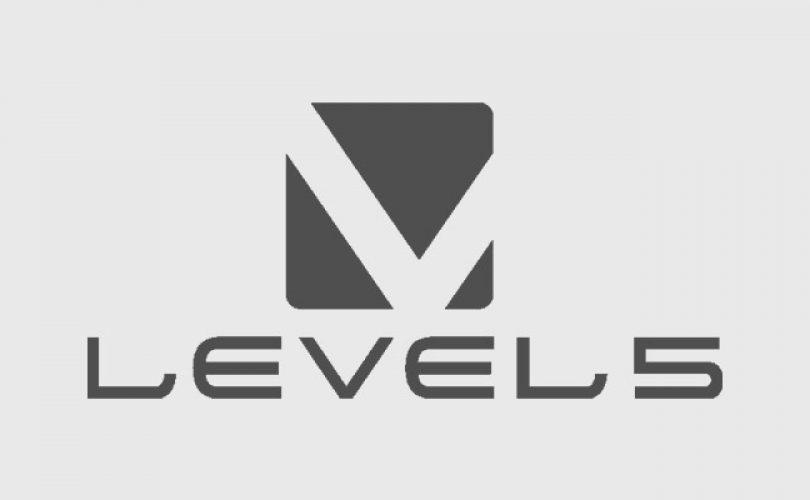 level 5 cover