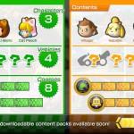 mario kart 8 dlc screenshot 09